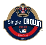 single crown