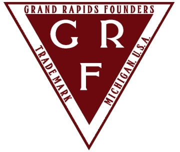 gr foundrs logo dark