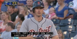 can stop don kelly